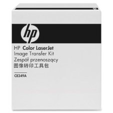 Image of HEW Hp Ce249a Laser Transfer Kit-hp Color Laserjet Image Transfer Kit