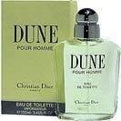 Dune Cologne by Christian Dior for men Colognes