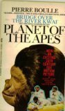 Planet of the Apes (Signet) (0451160169) by Pierre Boulle