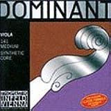 ■ビオラ弦 ドミナントDominant A 136番 4/4サイズ