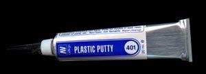 vallejo-vallejo-20ml-plastic-putty-val401