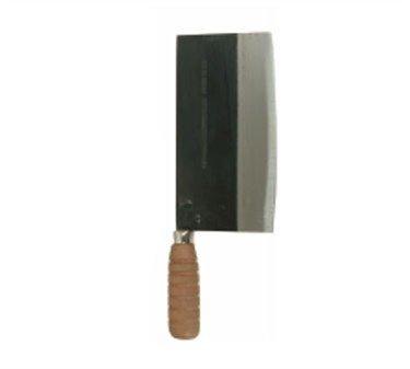 Hk Knives For Sale