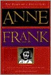 img - for Anne Frank: The Diary of a Young Girl (text only) 1st (First) edition by A. Frank,O. H. Frank,M. Pressler,S. Massotty book / textbook / text book