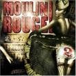 Various Moulin Rouge 2