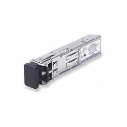 HP X120 Module transmetteur SFP (mini-GBIC) 1000Base-SX LC module enfichable