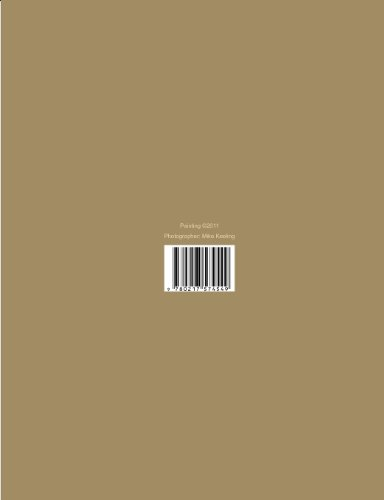 The Booklist (Volume 8)