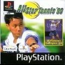 All Star Tennis 99 (PS)