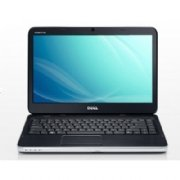 Dell Notebook 469-3485 14-Inch Laptop