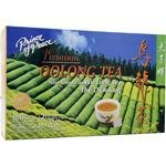 Premium Oolong Tea by PRINCE OF PEACE