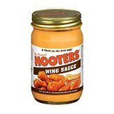 hooters-wing-sauce-medium-the-original-12-oz