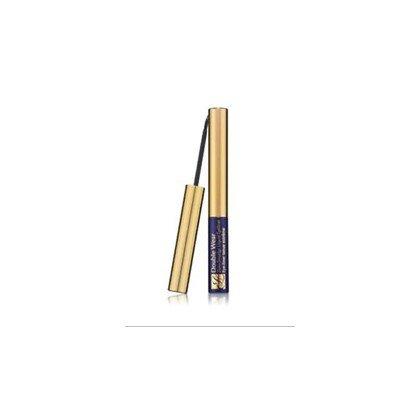Estée Lauder Double Wear Zero-Smudge Liquid Eyeliner eyeliner liquido a lunga tenuta n.02 brown