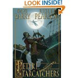 Peter and the Starcatchers (0786839244) by Barry, Dave