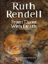 From Doon with Death (Wexford) (0091223504) by Rendell, Ruth