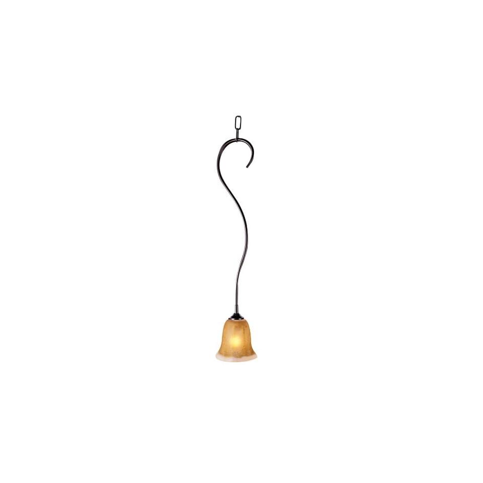 9351 MB Framburg Lighting Cottage Collection lighting