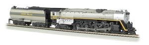 bachmann-industries-union-pacific-4-8-4-locomotive-tender-with-operating-headlight