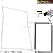 Türdichtung Set Universal Kühlschrank 1300x700mm