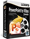 LEAWO PowerPoint to Video Converter 2...
