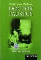 christopher marlowes doctor faustus essay Christopher marlowe's doctor faustus there are many cases throughout history that depict characters who are overzealous with regard to their desire for knowledge or for power one of the most important of these stories is the first tale of our hunger for unreachable power.