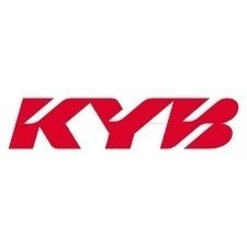 KYB SM5730 - Mount Kit (Honda Pilot Strut Assembly 2010 compare prices)