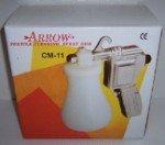 Arrow CM11 by MGS-Global