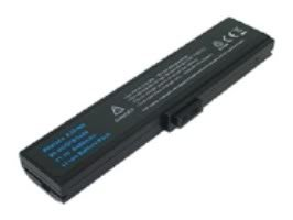Click to buy Amsahr® Superior Quality Replacement Battery for ASUS M9, M9A, M9F, M9J, W7, W7F, W7J, W7S, W7SG, 70-NHQ2B1000M, 90-NDQ1B1000, 90-NDT1B1000Z, 90-NHQ2B1000, A32-M9, A32-W7 (9 Cell, 6600 mAh) - From only $69.63