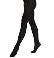 100 Denier Supersoft Opaque Tights