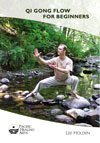 Qi Gong Flow for Beginners with Lee Holden