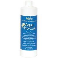 Aqua Pro-Cure 32 oz.