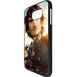 particular-cartoon-samsung-galaxy-s6-case-dust-resistance-luxury-how-to-train-your-dragon-series-gal