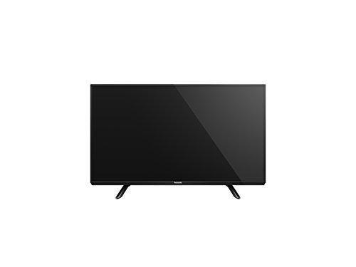 bafa7067a35 Buy Panasonic TH-40D400D 101.6 cm (40 inches) Full HD LED TV on Amazon
