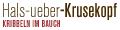 Hals-ueber-Krusekopf GmbH