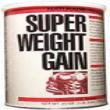 Weight Gain Unsweetened 18 oz ( Multi-Pack)