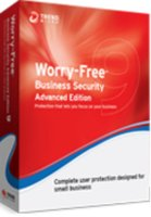 wf9-business-sec-adv-ren-20-us-1y