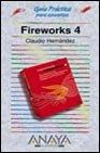 Fireworks 4 - Guia Practica