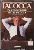 Iacocca: An Autobiography (0553050672) by Iacocca, Lee A.