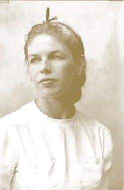 Virginia Lee Burton