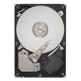 Item 2362: Seagate Barracuda LP 2TB ST32000542AS