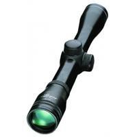 Luger Zielfernrohr STD 4 x 32, LU-21-4X32