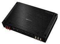 Kenwood Xr900-5 Excelon Reference Fit Five-Channel Digital Power Amplifier