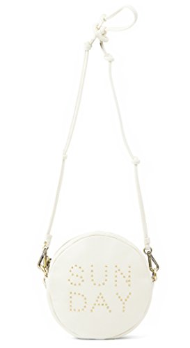 sanctuary-milk-leather-crossbody-brunch-bag