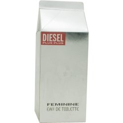 DIESEL-PLUS-PLUS-by-Diesel-EDT-SPRAY-25-OZ