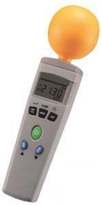 Elektrosmog Messgerät PCEEM29 (Feldstärkemessgerät),Strahlungsmesser, Strahlungsmessgerät, Strahlung  BaumarktÜberprüfung und Beschreibung