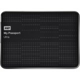 by WD  (3945)  Buy:    Rs. 6,825.00    Rs. 3,987.00  28 used & new from   Rs. 3,987.00