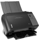 Kodak Picture Saver Scanning System 1099183 Document Scanner (Kodak Picture Scanner compare prices)
