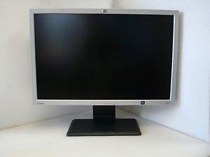 HP 415974-001