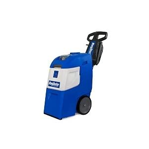 Rug Doctor Mighty Pro X3 Carpet Cleaner: Amazon.com: Industrial