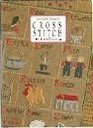 img - for Cross-Stitch book / textbook / text book