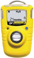 BW Technologies GA24XT-H, NEW! 2 year Hydroge...
