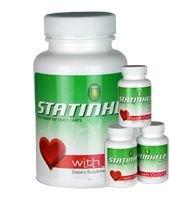 Statinhelp - Coq10 200Mg Including B Complex And Vitamin D