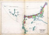 Hull, Massachusetts 1895